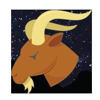 capricorn-icon.png