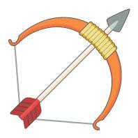 sagittarius-icon.png
