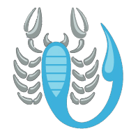 scorpio-icon.png