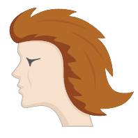virgo-icon.png